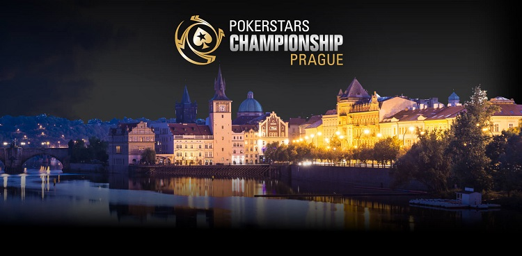 PokerStars-Championship-Prague-2017.jpg