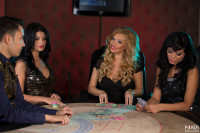 Poker-Room photo6 thumbnail