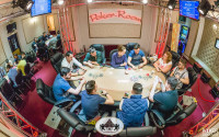 Poker-Room photo10 thumbnail
