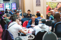 Poker-Room photo12 thumbnail