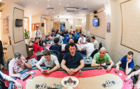 Poker-Room photo14 thumbnail