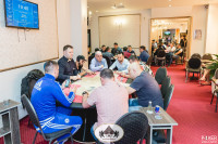 Poker-Room photo15 thumbnail