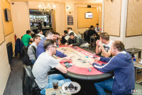 Poker-Room photo16 thumbnail