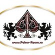 Poker-Room logo