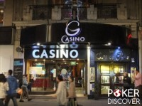 Grosvenor G Casino Piccadilly photo1 thumbnail