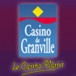 Casino Club Granville logo