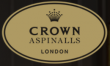 Crown Aspinalls London logo