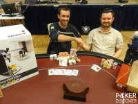 Angoulême Poker Club photo2 thumbnail