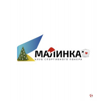 Malinka photo1 thumbnail