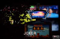 JOKER | Poker Club photo7 thumbnail