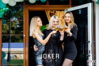 JOKER | Poker Club photo11 thumbnail