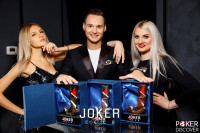 JOKER | Poker Club photo13 thumbnail