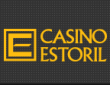 Casino Estoril logo